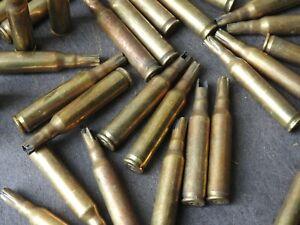 DIY Bullet shell cases 4 ART WOODWORK OR UNIQUE 36 bullet HEART LIGHT WREATH