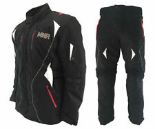 Other Motorcycle Clothing