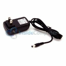 5V 10W 2000mah power adapter spare replacement for Vantec NexStar3 2.5in HDD