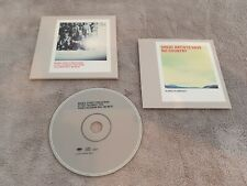 MANIC STREET PREACHERS - IF YOU TOLERATE THIS YOUR CHILDREN WILL BE - CD SINGLE