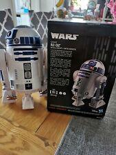 Smart R2 - D2 Intelligent