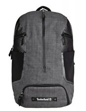TIMBERLAND SOUTHRIDGE SPORT BACKPACK A1CPB001