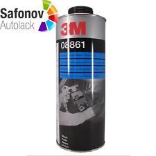 3M Protection Anti-encastrement 1 Litre Noir 08861