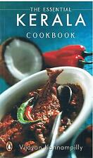 KERALA COOKBOOK  A-cookBOOK     new