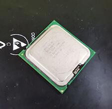 Intel Celeron D 346 3,06 GHz SL8HD S-775 Prozessor TOP!