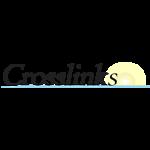 Crosslinks
