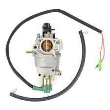 For Honda EB5000X EM5000S EM5000SX Gas Generator Carburetor # 16100-ZE3-704