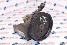 BMW 1 SERIES E87 2.0 DIESEL MANUAL 2005 - 2010 POWER STEERING PUMP 7692974