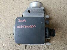 Bmw E30 LMM Luftmengenmesser Bosch 0280200201