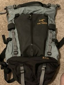 ARCTERYX RT35 Mens Rucksack Bag Backpack