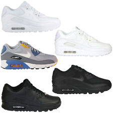 the sale of shoes purchase cheap new arrival Nike Air Max 2016 günstig kaufen | eBay