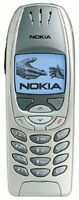 NEW CONDITION Nokia 6310i Unlocked Mobile Phone - Silver + 12 MONTHS WARRANTY