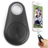 Smart Wireless Anti Lost Tracker Bluetooth 4.0 Alarm Key Finder GPS Locator Box