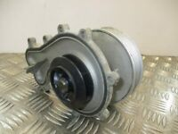 2012 Audi A5 3.0 V6 TDI CLA. Water Pump + Pulley 059121031H/059008 78K