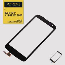 For LG K4 l44vl l43al Optimus Zone 3 VS425PP verizon Fix Touch Screen Digitizer