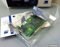 3Com EtherLink 10 PCI TPO NIC Ethernet 32 Bit PCI RJ45 Retail, 3C900B-TPO, NEU