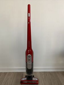 Bosch Athlet 18v Lithiumpower Pro Animal Hoover Good Condition