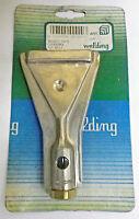 Guns tintometri and pumps Airstrip HD 89 Stripper for Airbrushes