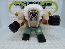 Lego Minifig: Bane - Giant (70914) - sh414