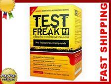 TESTATE MOSTRO 120 BERRETTO. PHARMA AUMENTA TESTOSTERONE, TEST FREAK PHARMA