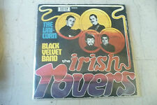 "THE IRISH ROVERS""THE UNICORN-disco 45 giri DECCA Italy 1968"""