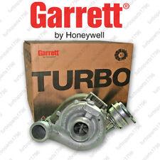 Garrett GT2052V Turbolader 059145701S für 2,5 Liter V6 TDi 2496ccm 155Ps - 180Ps