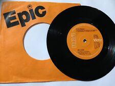 """ELVIS PRESLEY 7"""" Vinyl Single 1977 WAY DOWN **Free UK Postage**"""