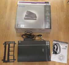 Epson - Perfection - V370 - Photo - Scanner