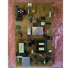 New original FOR Sony KLV-40R470A Power Board 1-888-121-11 APS-349