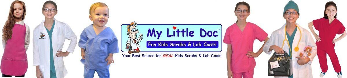 My Little Doc