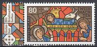 3495 postfrisch Rand links BRD Bund Deutschland Briefmarke Jahrgang 2019