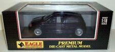 Universal Hobbies Modellautos, - LKWs & -Busse von Renault im Maßstab 1:18