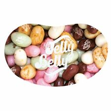 Jelly Belly Ice Cream Parlour 100g Jelly Beans by American Goodies Gourmet Beans
