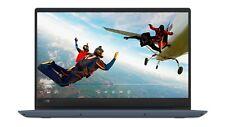 New Lenovo Ideapad 330s 81F5006GUS 15.6'' HD Laptop Intel i5-8250U 20GB 1TB