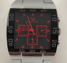Reloj VICEROY 40363-78