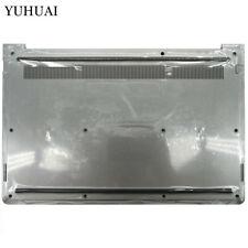 NEW FOR Dell DELL Vostro 15 5000 Series 15-5568 D Case Bottom Cover Black