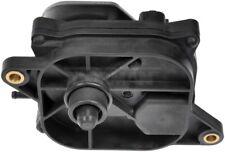 Transfer Case Motor Dorman 600-919