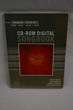 Paul Baloche The Same Love Songbook (Print Songbook Integrity Music) New