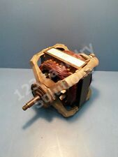 Dryer Drive Motor for Whirlpool Kenmore 346744 Used