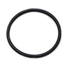Abi 221101 Lower Polymer Block O Ring Gasket 310 3100 3130xl 3730xl List 3480