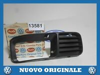 Grill Right Fog Lamp Grille Lamps Original VOLKSWAGEN Polo 1996