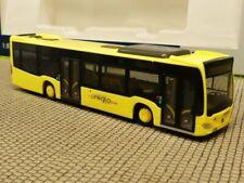 1/87 Rietze MB Citaro Regiobus AT 69491
