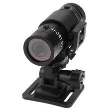 F9 Full HD 1080P DV Mini Sports Camera Bike Helmet Action DVR Video Cam NW