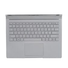 For Microsoft Surface Book Base Keyboard Dock 1705 Genuine Laptop Replacement
