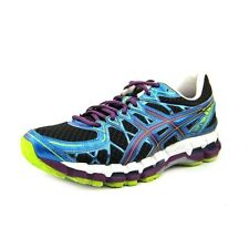 ASICS Women's Canvas Athletic Shoes