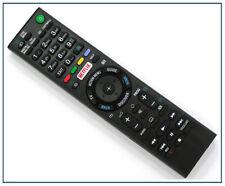 Ersatz Fernbedienung für SONY RMF-TX310E | RMFTX310E TV Remote Control / Neu