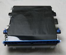 Tansfereinheit für OKI C610 Drucker  (WP9934)