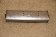 ~ Ford OEM Factory Resonator Muffler Explorer or Taurus LQQK ~