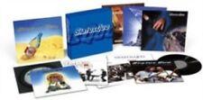 The Vinyl Collection 1981 - 1996 Status Quo Vinyl 0602557136005