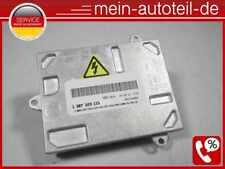 Xenon Steuergerät Vorschaltgerät Audi A3 A41307329115 1307329293 Neu ORIGINAL 1